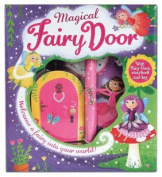 Magical Fairy Door