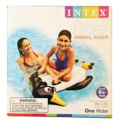 Intex Recreation 58151EP Animal Riders Toy