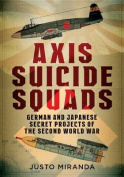 Axis Suicide Squads