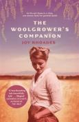 The Woolgrower's Companion