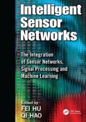 Intelligent Sensor Networks