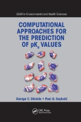 Computational Approaches for the Prediction of pKa Values