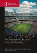 Routledge Handbook of Football Marketing