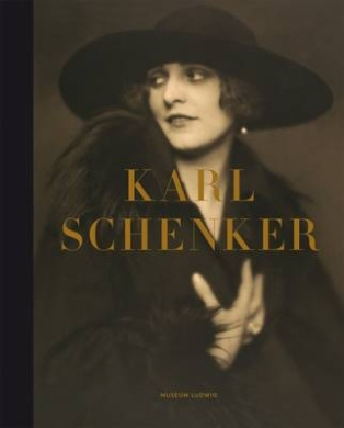 Karl Schenker: The Master of Beauty