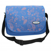 Ladies Jeep Messenger Bags PH-1105