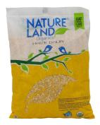 NatureLand Organics Maize Dalia 520ml - USDA Certified