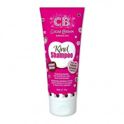 Cocoa Brown Kind Shampoo 200ml