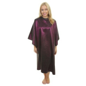 Crewe Pink Rosa Cape