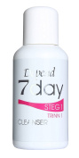Depend 7 Day - Cleanser