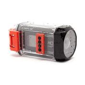 Drift Innovation 51 - 003 - 00 Underwater Camera Housing - Water Case for Cameras