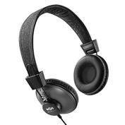 Marley EM-JH010-PS Positive Vibration - Pulse