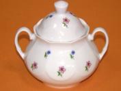 DB Sugar bowl porcelain jastra CC300 Kitchen accessories