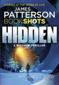 Hidden (A Mitchum Thriller)
