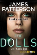 The Dolls: BookShots