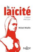 La Laicite. Solutions D'Hier, Problemes D'Aujourd'hui [FRE]