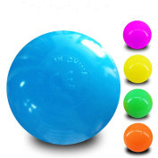 Pack of 10 Pool Balls for Baby Playground Toys Ball Tents Colour