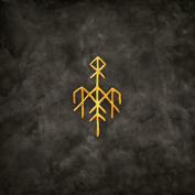 Runaljod: Ragnarok *