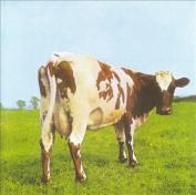 Atom Heart Mother [LP]