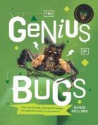 The Genius of Bugs