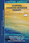 Learning Cognitive-Behavior Therapy