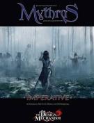 Mythras Imperative