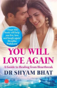 You Will Love Again