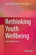 Rethinking Youth Wellbeing