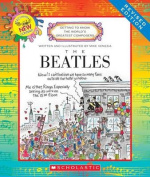 The Beatles (Revised Edition)