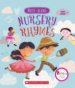 Move-Along Nursery Rhymes