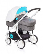 CHIPOLINO Push Chair