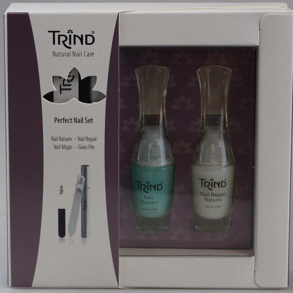 Trind Nail Repair Beauty: Buy Online from Fishpond.co.nz