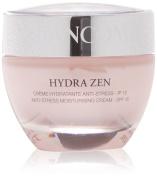 Lancome Hydra Zen Neurocalm Creme Jour SPF15 50 ml