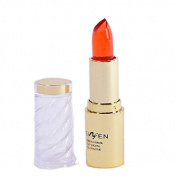 JaneDream 3.8g Moisturising Lip Balm Colour-change Pink Magic Jelly Lipstick Easy To Apply Orange