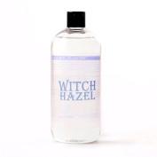 Witch Hazel Liquid - 500g