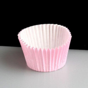 Pink Market High Quality Muffin Cupcake Cases