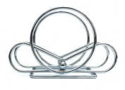 Golden Spoon® Napkin Holder (A), Chrome Plated Wire 148mmx30mmx93mm