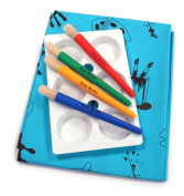 Play Date Pack - Creative Fun for up to 4 Kids