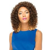 Sensationnel Empress Lace Wig Perfect Fit- Milett #1
