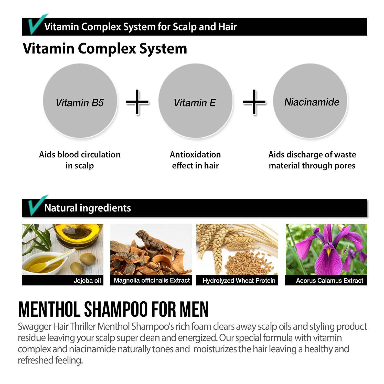 Menthol Shampoo Beauty Buy Online From Head Shoulder Refreshing 180ml