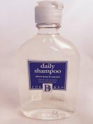Back to Basics Daily Shampoo For Men 250ml