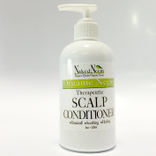 Neem Scalp Conditioner (240ml)