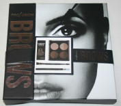 Profusion Brows Set