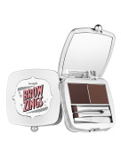 BENEFIT COSMETICS New Brow Zings Created by 287s