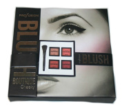 Profusion Blush Boutique Cheeky, Set