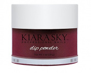 Kiara Sky Dip Dipping Powder D426 Fireball 30ml