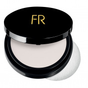 Flori Roberts Invisible Oil Blotting Powder