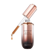 Facial Serum, Acantho-HF Collection, The Absolute Superlative Serum