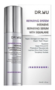 DR.WU Intensive Repairing Serum with 15 mL