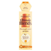 Garnier Ultimate Blends Strength Restorer Serum 50Ml