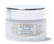 KYPRIS - All Natural Pot of Shade